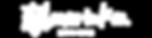 Logo19-Blanco_Mesa de trabajo 1 copia 4.