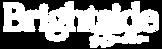 Brightside-Logo-Web-W.png