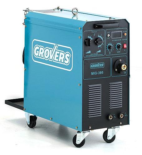 GROVERS MIG-395