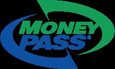 MoneyPasslogo.png