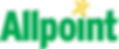 allpoint-logo.png