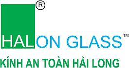 logo_hailong.png