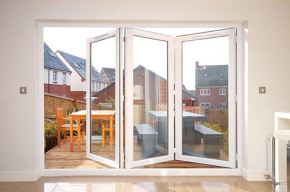 Amazing-Bifold-Patio-Doors.jpg