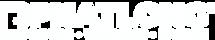 Logo%202020%20-%203%20-%20White_edited.p