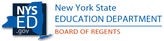 nysed-logo-regents.png