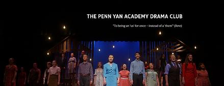 Penn Yan Drama Club.PNG