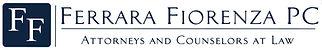 FFPC Logo2 (2) (002) 6-21-21.jpg