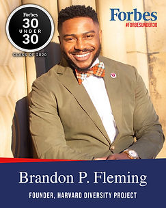 B.Fleming-Forbes.jpg