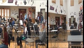 Newark - Music Class.PNG