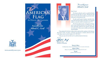 the-american-flag-new-york-state-assembl