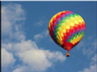 Newark - Hot Air Balloon.png