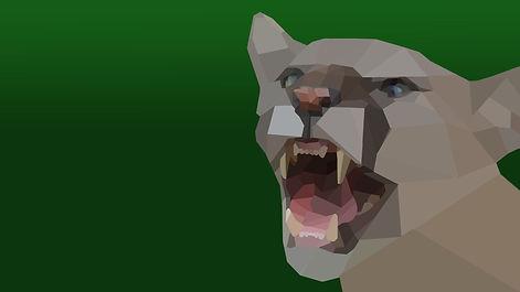 15 m+lion+update+0+(1) (002).jpg