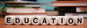 education-1959551__340_edited.jpg