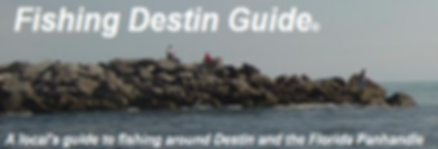 Destin Fishing Destin Boat Rental Sandestin