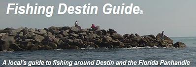 Destin Fishing Destin Boat Rental Sandestin