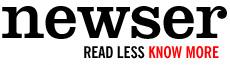 logo-newser-top.jpg