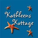 Kathleens Kottage emerald coast kids shopping
