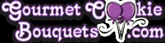 Gourmet Cookie Emerald Coast Kids