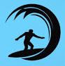 SURF/PADDLEBOARD