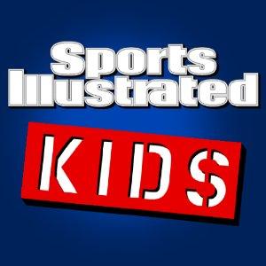 sports illust kids.png