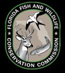 Fla FIsh & Wildlife Emerald Coast Kids