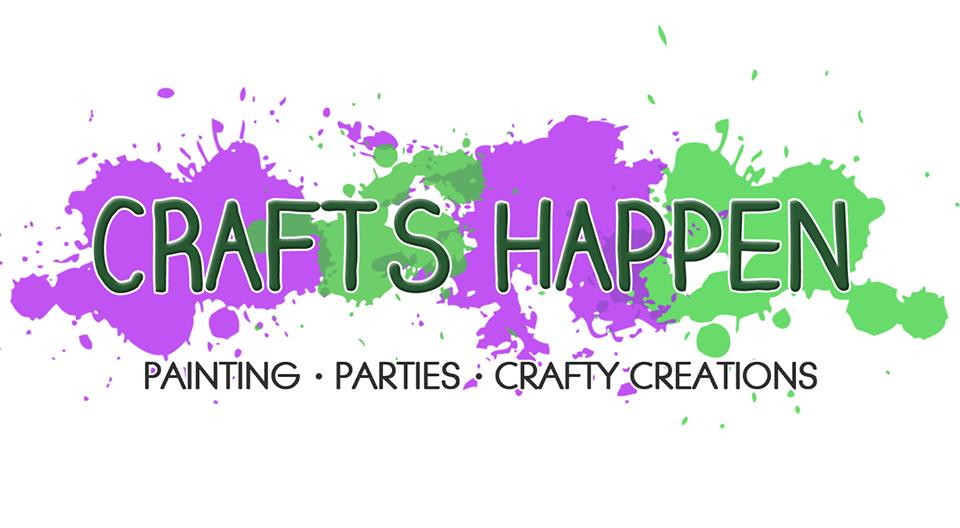 Party Venues Ideas EmeraldCoastKidsorg