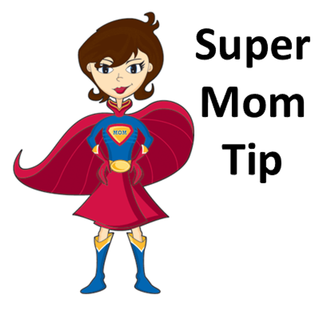 supermom tip.png
