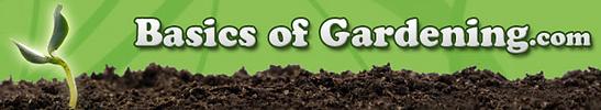 destin gardening