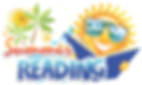 Destin kids camp emerald coast kids
