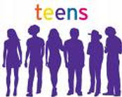 Emerald Coast Kids Teen Resources Destin Teens 30a Teens Seaside
