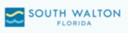 Emerald Coast Kids Visit South Walton