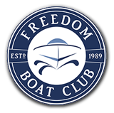 freedom boating EMERALD COAST KIDS