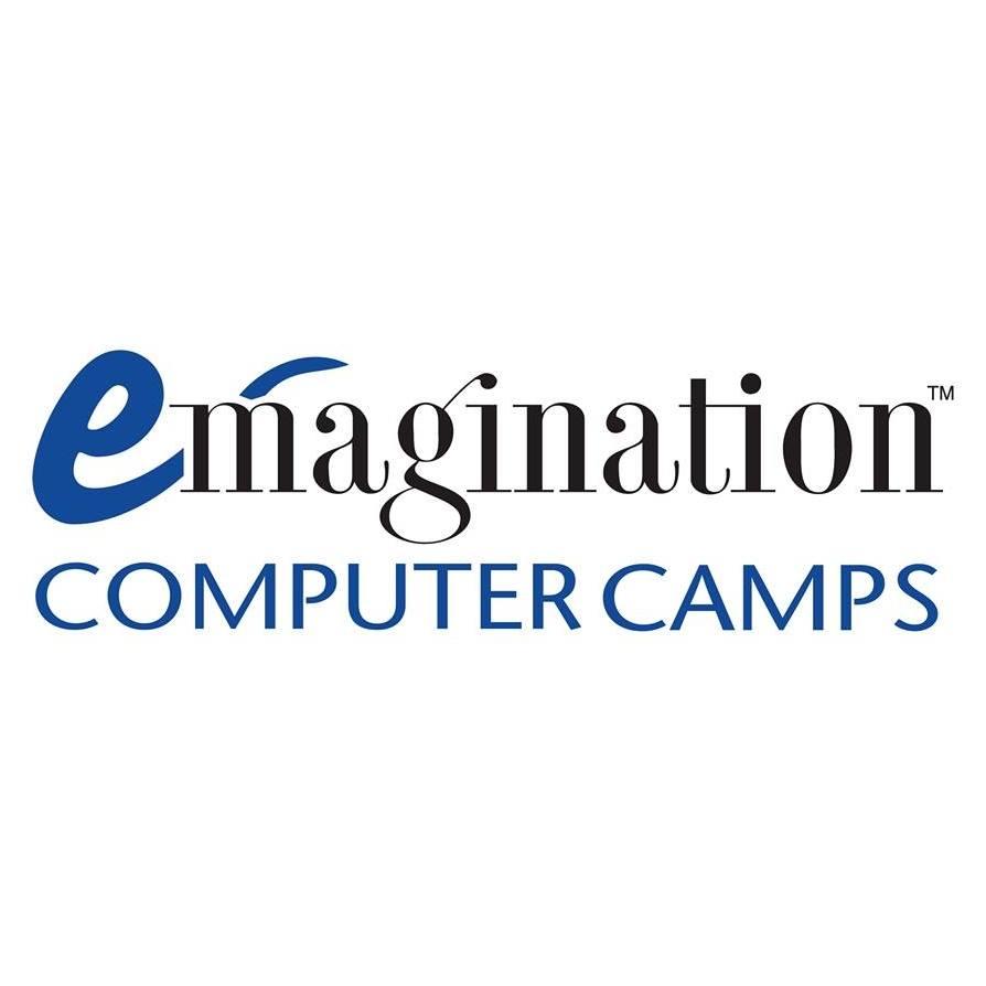 emagination computer camp atlanta