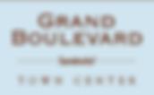 Grand Boulevard Carmike 30a Events Sandestin Emerald Coast Kids