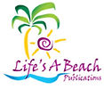 Emerald Coast Kids Life's a Beach