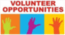 destin volunteer fort walton beach volunteer