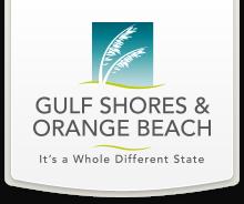 GULF SHORES & ORANGE BEACH, AL