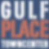 Gulf Place Events Emerald Coast Kids