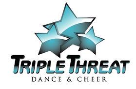 Summer Camp Cheer Crestview Triple Threat