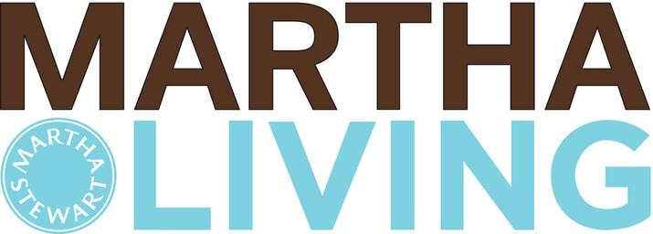 tn_martha_stewart_living_logo_edited.jpg