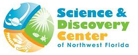 Emerald Coast Kids Science Center
