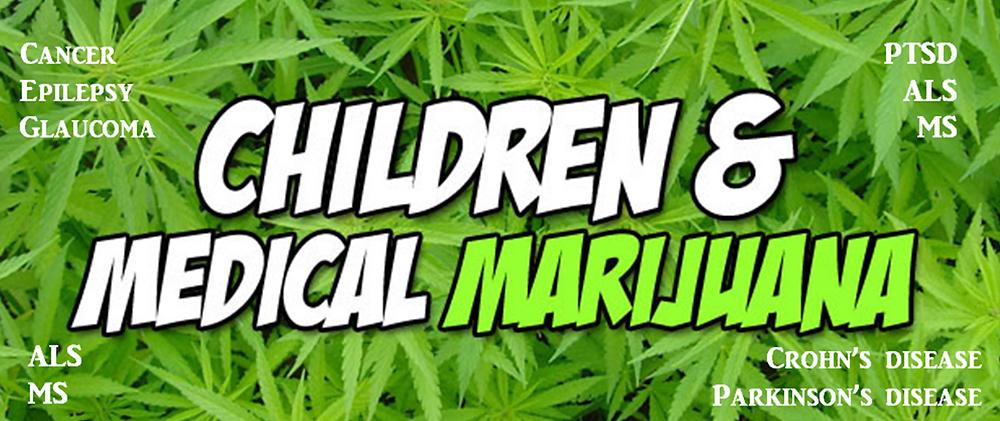 medical marijuana florida regulate trulieve emerald coast kids
