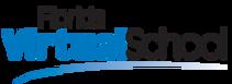 Florida Colleges Destin Scholarships South Walton Scholarships