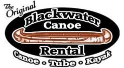 CANOE.TUBE.KAYAK.CAMP.