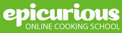 Epicuroius Cooking Emerald Coast Kids