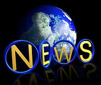 News Emerald Coast Kids Learn