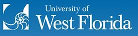University of West Florida emerald coast kids