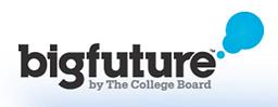 big future college board emerald coast kids
