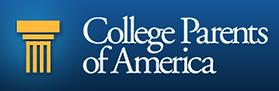 Florida College info Emerald Coast Kids