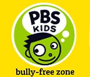 destin bully free kids emerald coast kids
